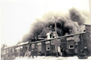 A HISTORY OF THE SEYMOUR FIRE DEPARTMENT (Part 4)