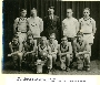 Seymour High School  Boys Basketball Team   1926