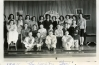 1945 Variety Show