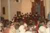 1983 Ecumenical Christmas Concert