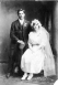 Albert Storm and Emma Helms wedding Photo