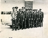 Auxiliary Seymour Police   1967