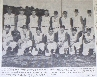 Seymour Baseball 1963