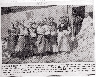 Canning Factory Workers in 1913-Cabbage Crew
