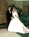 Fiestadt Wedding - Cliff and Mary Ziegenbein