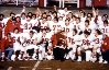 Football State Champs in 1985