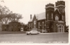 Emmanuel Lutheran Church 1962