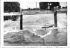 Flood of 1942