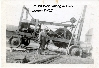 Veitch well drilling 4-19-58