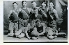 Seymour High School Basketball Team 1919