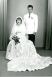 Mr. & Mrs. John Van Den Berg, Jr.