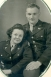 Richard & Eunice Brownson 1946