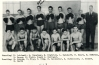 1944  Seymour High School Boxing Team