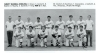 Seymour High School Baseball 1967