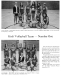 Seymour High School Volleyball Team  1974