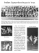 Seymour Indians Football 1974