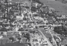 Aerial View of Seymour - 1949