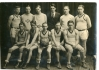 Seymour High School   Basketball Team   1926
