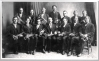 Seymour Brass Band 1920s ?