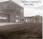 Seymour Canning Co. plant 1962