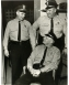 Police Officers of Seymour   1965