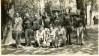 Seymour Early Track Team