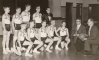 Seymour Youth Basketball 1961