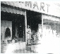 The Mart Store