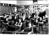 Classroom from 1939
