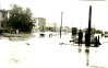 Flood of 1914