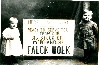 Falck & Wolk  Advertising