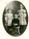 Fred Husman Children