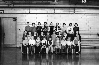 Seymour Elementary School, Mrs. Feurig's Class, January 1966 (Class of 1977)