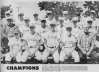 Seymour Baseball 1970